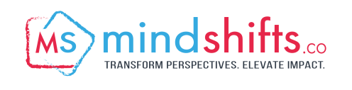 mindshifts.co